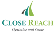 Close Reach Consulting